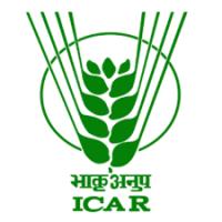 Deendayal Research Institute