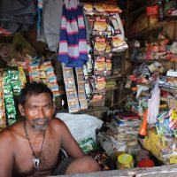 Unemployment - Micro Finance Deendayal Research Institute
